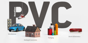 pvc_en